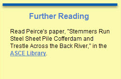 Peirce's Fellow Sidebar
