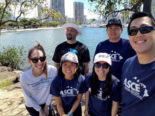 ASCE_Hawaii WEB HORIZ