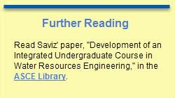 Saviz Fellow Sidebar