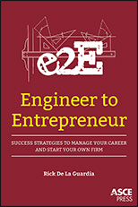 Engineer Entrepreneur_front.indd