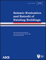 Seismic Evaluation