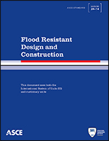Flood Resistant Design