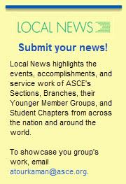 Local News 2018 Sidebar