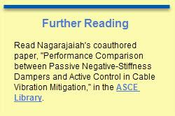 Nagarajaiah FR Sidebar