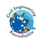 CE Roundtable: What Issue Will Dominate the Civil Engineering Industry in 2018?