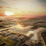 Istanbul's New Airport to Seek Envision Verification