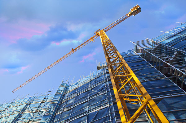"""I expect OSHA to resolve the certification issue either by saying the crane operators must be certified by a recognized testing organization, or by modifying the requirement by stating certification by type and capacity or type. """