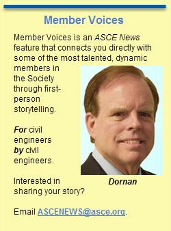 Dornan Member Voices Sidebar