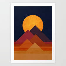 Pyramids Lead WEB VERT