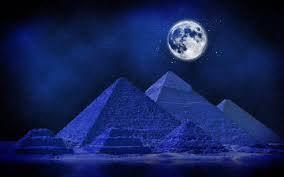Space Pyramids WEB HORIZ