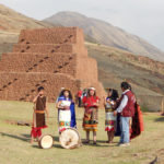 ASCE Recognizes Ancient Peruvian Road System as CE Landmark