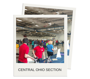 Central Ohio Section