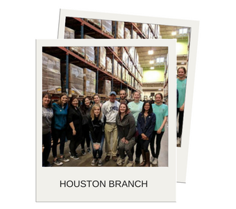 Houston Branch (1)