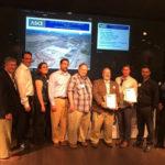 Phoenix Branch Recognizes Outstanding Achievements