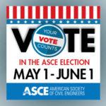 2018 Election Voting Open Through June 1