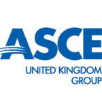 President of ASCE UK Group, Champion of Boundary Element Method Dies