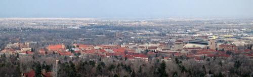 Boulder Campus WEB HORIZ