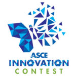 2018 Innovation Contest Winners Provide Creative Solutions