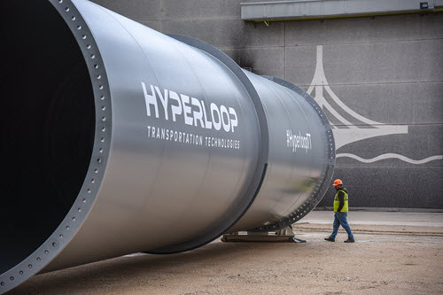 HyperloopTT Tube 2 WEB HORIZ
