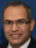 Abdel-Aty