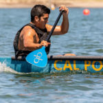 Cal Poly SLO Paints a Masterpiece at Concrete Canoe Nationals