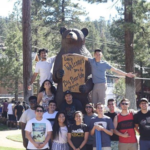 Summer Retreat Preps CSULB Students for New School Year