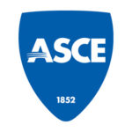 ASCE Survey: COVID-19 Continues to Cloud Industry Future