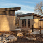 Madison Pumping Station 15 Achieves Envision Gold