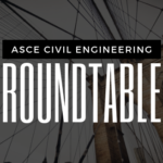 CE Roundtable: What's the Best Part of Your New School Year?