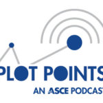 ASCE Plot Points Season 2 Episode 5: Kick, Push, Coast