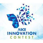 Fourth Annual ASCE Innovation Contest Invites Entries