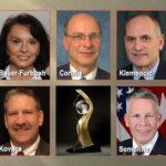 ASCE Announces 2019 OPAL Winners