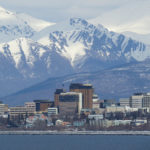 Earthquake Resilience a Point of Pride in Anchorage