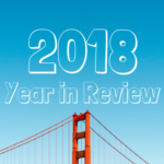 CE Roundtable: What Was the Defining Civil Engineering Trend of 2018?