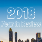 Oh, What a Year! – ASCE's 2018 in Review