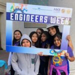 ASCE Members 'Invent Amazing' During #EWeek2019