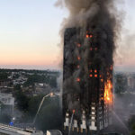 London High-Rise Fire Points to Need for Greater Clarity and Communication