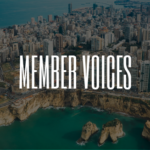 Member Voices: Building Community in Puerto Rico