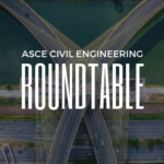 CE Roundtable: Giving Thanks