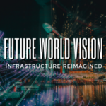 ASCE News Series: Future World Vision