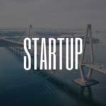 StartUp: A Firsthand Look at Starting Your Own Engineering Firm