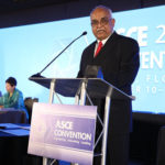'Incredible Journey' Takes Gunalan Into ASCE Presidency
