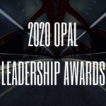 Pecori Honored With OPAL Award in Management