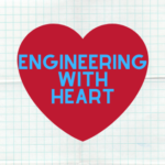 Engineering With Heart: It Started With a Pinky Swear