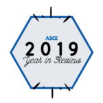 ASCE 2019: The Year in Photos