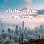 ASCE Spotlights 10 Up-and-Comers: The 2020 New Faces of Civil Engineering – College