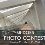 Three Keys to Taking a Great Bridge Photo