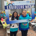 ASCE Members Make Engineers Week 2020 Special