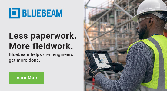 How Civil Engineering Works When Civil Engineers Work From Home Asce News