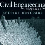 Pandemic Throws Civil Engineering Work into Uncertainty